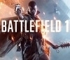 Battlefield 1 launch maps and game modes