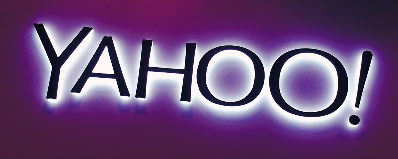 Hackers have stolen data from 500 Million users from Yahoo