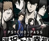 Psycho Pass: Mandatory Happiness has been delayed on PC until 2017