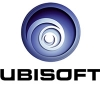 Ubisoft spends $137.5 million to prevent Vivendi buyout