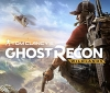 Ghost Recon Wildlands Stealth Gameplay