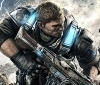 Gears of War 4 will have a built-in benchmark mode