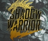 Shadow Warrior 2 Confirmed PC Features
