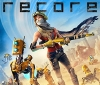 ReCore now has a 30 minute free demo on PC