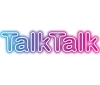 TalkTalk has been fined 400,000 pounds over the theft of customer details