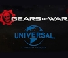 Universal Pictures is now making a Gears of War movie