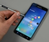 Samsung reportedly pauses Galaxy Note 7 production