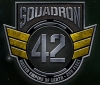 Star Citizen Squadron 42 will have 28 chapters and will release in 2017