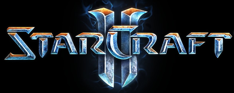 Starcraft ProLeague has been discontinued