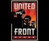 United Front Games has officially closed its doors