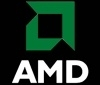 AMD announces their Q3 2016 earnings
