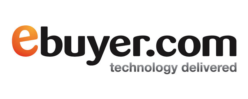 Ebuyer launches their Gaming PC builder tool