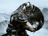 How to transfer Skyrim save files to Skyrim Special Edition