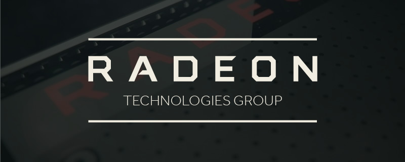 AMD Releases their Radeon Software 16.11.1 Driver