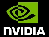 How to disable Nvidia's Telemetry process