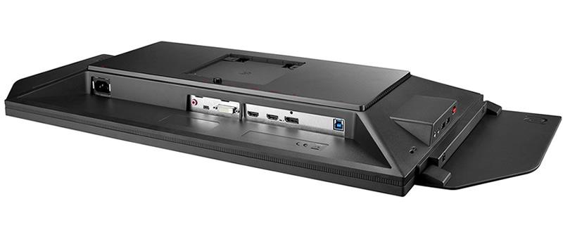 BenQ announces their ZOWIE XL2540 240Hz e-Sports gaming