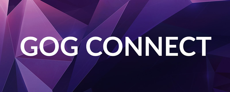 GOG adds several new games to their GOG Connect program