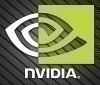 Nvidia releases a statement regarding their telemetry monitor