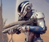Mass Effect Andromeda - new screenshots and gameplay details