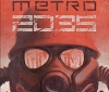 Metro 2035 is in the works