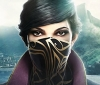 Dishonored 2 PC graphical options and settings
