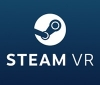 Valve will soon be bringing SteamVR to Linux and Mac OS