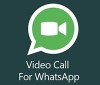 WhatsApp has introduced free video calling