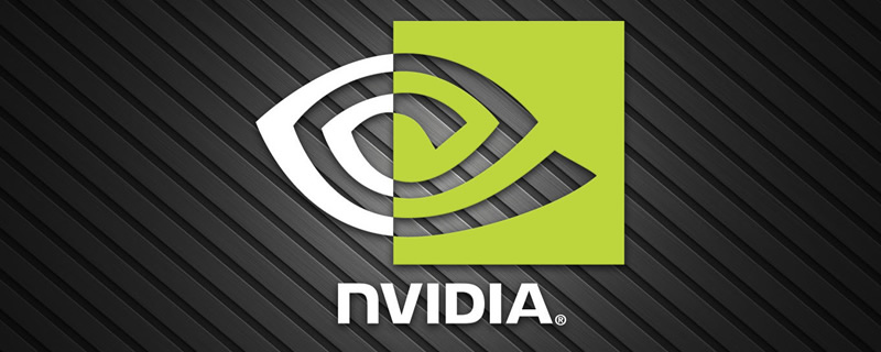 Nvidia releases their Geforce 375.86 Game Ready Driver