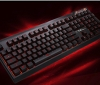 "G.Skill releases KM570 and KM870 keyboards with Cherry MX Silver  ""Speed"" Switches"