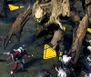 Creative Assembly announce their Total War: Warhammer - Realm of the Wood