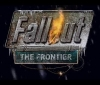 Fallout: The Frontier mod trailer