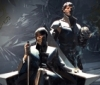 Dishonored 2's beta update 1.2 is now live