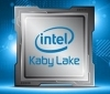Intel i3 Kaby Lake 7350K CPU benchmarks have leaked
