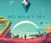No Man's Sky's Foundation Update is now live