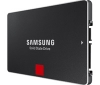 Samsung will release a 4TB 850 Pro series SSD at CES