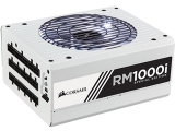 Corsair RM1000i Special Edition & Premium PSU cables