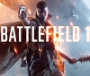 "EA doesn't plan on releasing a new Battlefield game for a ""couple of years"""