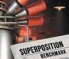 Unigine's new Superposition Benchmark will release by the end of the year
