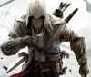 Assassin's Creed III is now available for free on UPlay