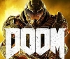 Bethesda reportedly removes Denuvo DRM from DOOM