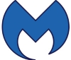 Malwarebytes 3.0 offers Anti-Exploit/Ransomware protection