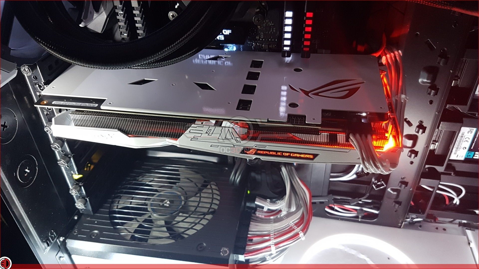 Merry Asusmas Competition Massive Asus Christmas