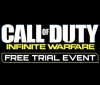 Call of Duty Infinite Warfare will be playable for free from Dec 15th-20th