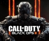 Call of Duty: Black Ops 3 owners can now host dedicated servers