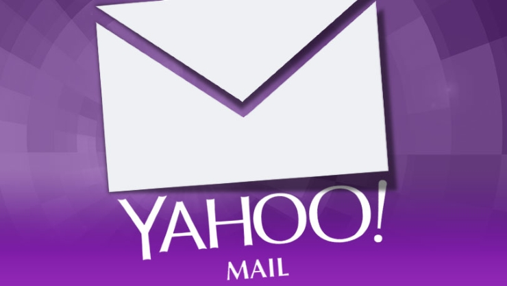 One Billion Yahoo users have been affected by a hack