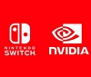Nintendo Switch reportedly using a Nvidia Maxwell-based SoC