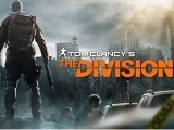 Tom Clancy's The Division DirectX 12 Performance Review