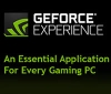 """Club Geforce Elite"" Nvidia's planned Geforce subscription service"