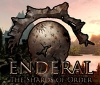 Enderal - The Skyrim Total Conversion Mod is getting an expansion