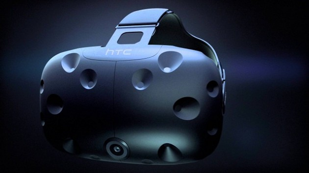 HTC confirms that there will be no HTC Vive 2.0 announcement at CES